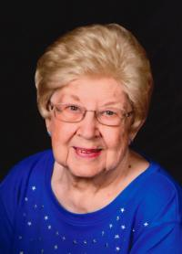 Beverly R.  Winquist